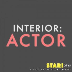 Interior Actor