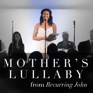 Mother's Lullaby