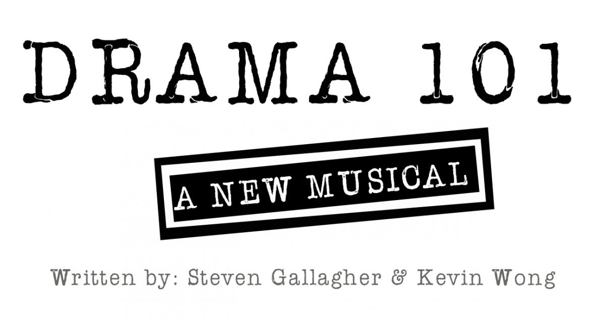Drama 101 at Bravo Academy